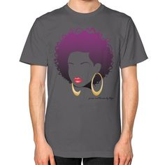 Sweet & Short Unisex T-Shirt