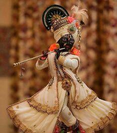 Krishna Janmashtami Wishes, Images, Qoutes, And Messeges Radha Krishna Holi, Krishna Leela, Bal Krishna, Krishna Statue, Cute Krishna, Lord Krishna Images, Radha Krishna Pictures, Krishna Photos, Radhe Krishna