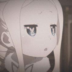 anime   re zero   beatrice re zero   icons   anime icons   re zero icons   re zero season 2 part 2 icons   beatrice re zero icons Beatrice Re Zero, Season 2, Baseball Hats, Icons, Anime, Baseball Caps, Symbols, Caps Hats, Cartoon Movies