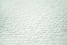Ceramics Mutina_02
