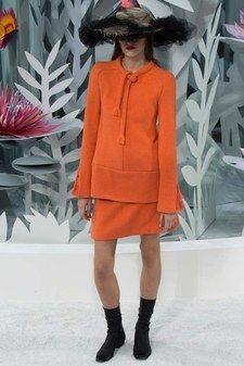 Chanel Couture, Haute Couture Paris, Spring Couture, Style Couture, Couture Fashion, Fashion Show, Fashion Design, London Fashion, Runway Fashion