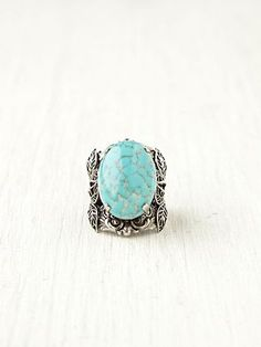 Large Stone Ring. http://www.freepeople.com/whats-new/large-stone-ring/