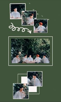 Aesthetic Art, Kpop Aesthetic, Polaroid Frame Png, Perspective Sketch, Jae Day6, Young K, Music Backgrounds, Bts Wallpaper, Instagram Story