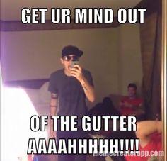 Tyler Joseph and Josh Dun ~ Twenty One Pilots
