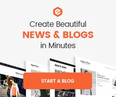 The Biggest and Best Free WordPress Themes Ever Compiled of 2017 Wordpress Free, Best Free Wordpress Themes, Blogging Ideas, Make Money Blogging, What Is A Blog, Minimalist Wordpress Themes, Blog Websites, Blog Images, Creating A Blog