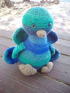 Amigurumi Star Wars De Ganchillo : 1000+ images about crochet fuzzy friends on Pinterest ...