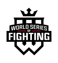 WORLD SERIES OF FIGHTING STATEMENT ON MMA LEGALIZATION IN NEW YORK LAS VEGAS (March 22, 2016) – New York State passed landmark legislation today permitting future Mixed Martial Arts (MMA) competiti…