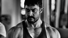 """We are eagerly awaiting the release of Aamir Khan's upcoming hindi movie, Dangal, in December 2016. Aamir is the man behind box-office blockbuster hits such as Ghajini, 3 Idiots, and PK. He is known for going through crazy metamorphoses for the sake of his movie roles. He did it for Ghajini, where he went from """"normal shaped"""" to """"lean and muscular"""". He was then asked to lose those muscles, to look like a really puny-sized naive student in 3 Idiots"""