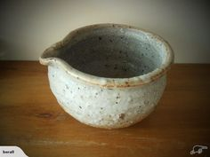 .ian smail nz Ceramic Bowls, Tea Time, Serving Bowls, Tea Pots, Pottery, Clay, Ceramics, Tableware, Kitchen