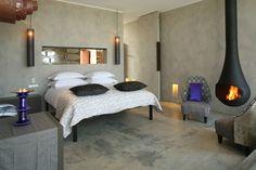 Areias do Seixo - Charme Hotel :: Hotel