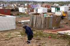 Image result for Khayelitsha South Africa South Africa, Wood, People, Image, Woodwind Instrument, Timber Wood, Trees, People Illustration, Folk