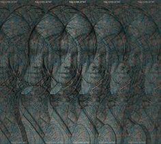 Afbeeldingsresultaat voor estereogramas