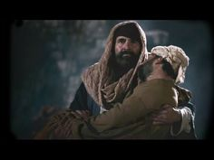 Parable of the Good Samaritan. How many people do I pass by each day that are spiritually wounded that I could help? I hope to be more aware of my suffering neighbors and to go and do likewise as the Samaritan. Lds Bible Videos, Good Samaritan Parable, Who Is My Neighbor, Michael Jackson, Mormon Channel, Mormon Messages, Parables Of Jesus, Our Father In Heaven, Religion Catolica