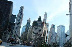http://livinupanotch.blogspot.fi/2014/08/usa-chicago-last-day-of-trip.html
