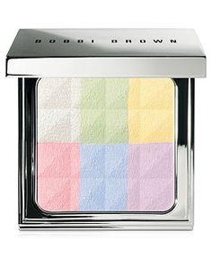 BOBBI BROWN #pastel #makeup #beauty BUY NOW!