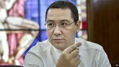 Victor Ponta și rectificarea bugetară. - http://www.facebook.com/1409196359409989/posts/1483443015318656