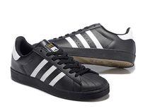 New Style Adidas Superstar Vulc ADV D68719 http://www.hotsportuka.com