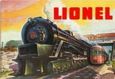 Wiring Diagram Lionel Cattle Car : 150 best lionel postwar trains images on pinterest in 2018 model