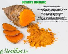 Turmeric ( Curcuma longa ) is a flowering plant, the roots of which are used in cooking. Turmeric has been used in Asia for thousan. What Is Turmeric, Turmeric Uses, Health Benefits Of Tumeric, Turmeric Plant, Pu Erh, Homemade Face Pack, Eat Better, Cleanse Diet, Ideas