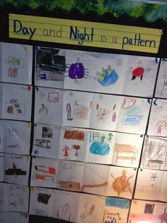 Mrs.Wrigley's Community News: Earth's Place in the Universe - First Grade Science