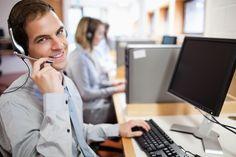 http://www.99contactsinfo.com/computers/printer/panasonic-printer-customer-service-support-phone-number-uk