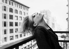 Silhouette eyewear - Cosmopolitan. FEEL LITE. SHOW STYLE. #SilhouetteEyewear #fashioneyewear #primaryeyecare www.CvilleEyecare.com