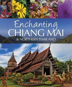 Chiang Mai is the natural capital of the north, a fascinating destination in its own right but also a starting point for exploring the country's most dramatic scenery with its remote hills, villages a