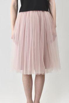 ATELIER ANA CLOTHING | Shop Lace Tops, Ballet Skirt, Skirts, Clothing, Shopping, Fashion, Atelier, Outfits, Moda