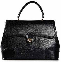 af9285bde30b Inverno 14 - Rogerio Lima. Tink England · My Style Handbags