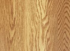 12mm Golden Oak