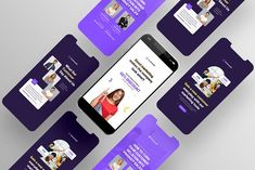 Social Media Template, Social Media Design, Inside Design, Instagram Story Template, Promote Your Business, Marketing Tools, Clean Design, Psd Templates, New Product
