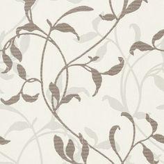 tapeta - Grace 2014 - Tapety na stenu | Dekorácie | tapety.karki.sk - e-shop č: 5746-02, Tapety Karki