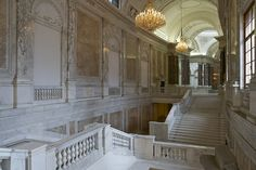 Wien, Hofburg, Kaiserforum