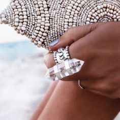 RINGS | Product Categories | GypsyLovinLight | Page 7