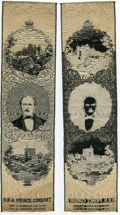Queen Victoria 1887 - Golden Jubilee   Royal Bookmarks   Pinterest   Queen victoria