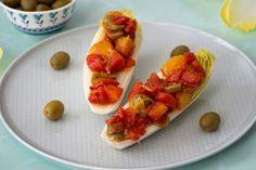 Grillmarinade für Fleisch - Rezept | GuteKueche.de Hot Dogs, Zucchini, Ethnic Recipes, Food, Chef Recipes, Marinate Meat, Beef, Essen, Meals