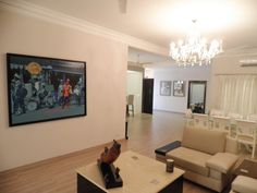 Stallen provides 3 BHK fully furnished apartment for rent in Safdarjung Enclave @ 100,000. For More information or bookings Service Apartments call us +91 9999198386, 9999998386