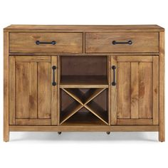 Farmhouse Buffets And Sideboards by Crosley