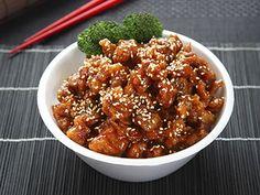 Teriyakii Chicken | Power Pressure Cooker XL™