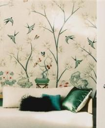 1000 images about wallpaper on pinterest timorous