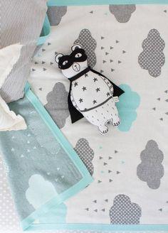 print & pattern: KIDS DESIGN - jolie petite chose