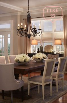 Bestow a touch of excitement and glamour to your home by installing Designers Fountain Monte Carlo Hanging Natural Iron Chandelier.