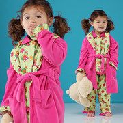 Take a look at the Baby Buns event on #zulily today!