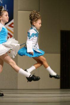 Little Irish dancers in Australia Samba, Tango, Irish Jig, Kinds Of Dance, Dance Like No One Is Watching, Take A Shot, Ballet, Irish Dance, Lets Dance