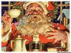Irish Christmas gift ideas