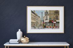Buy your favourite artwork by Desmond Freeman online — Desmond Freeman Limited Edition Prints, Your Favorite, Artwork, Stuff To Buy, Painting, Image, Blog, Work Of Art, Auguste Rodin Artwork