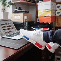 ad172e3167a4 Chubster favourite ! - Coup de cœur du Chubster ! - shoes for men .
