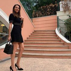 Первый 🇷🇺 блог Француженки sur Instagram: О правильном выборе платья для себя. Друзья как мне всегда приятно получить такие вопросы! На самом деле всё очень очень просто. «Как я… French Lifestyle, Saint Tropez, Mini Skirts, Luxury, Beauty, Design, Fashion, Moda, Fashion Styles