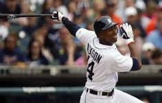 Austin Jackson, most underrated lead off man in the game!?