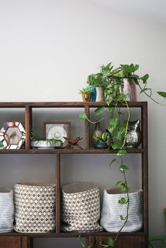 Savers Home Styling: A Home Makeover Part 4 |